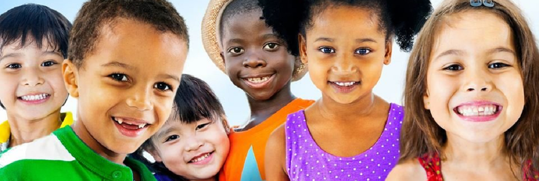 The Greensboro Center for Pediatric Dentistry reviews   Pediatric Dentists at 5408 W Friendly Ave - Greensboro NC