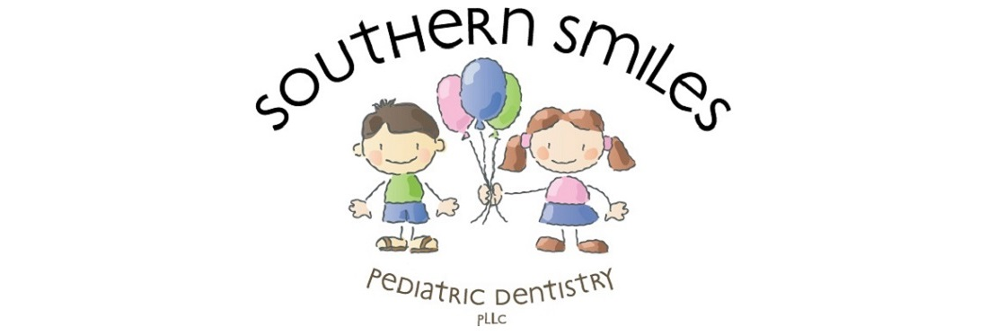 Southern Smiles Pediatric Dentistry  Reviews, Ratings | Pediatric Dentists near 101 Luckney Station , Flowood MS