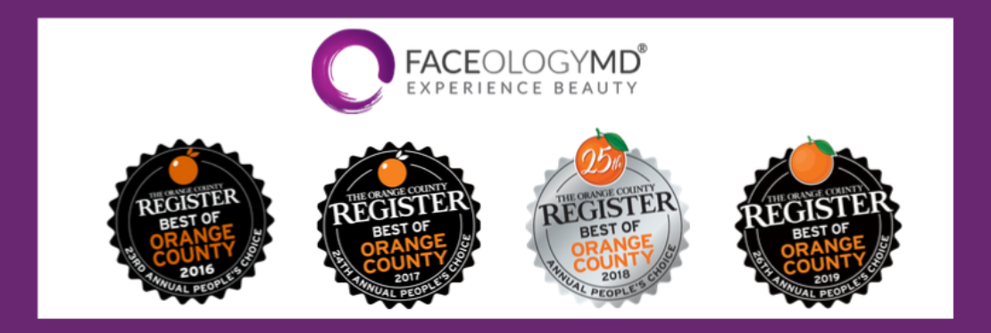 FACEOLOGYMD - Dr. Raymond Lee reviews | Plastic Surgeons at 1401 Avocado Ave - Newport Beach CA
