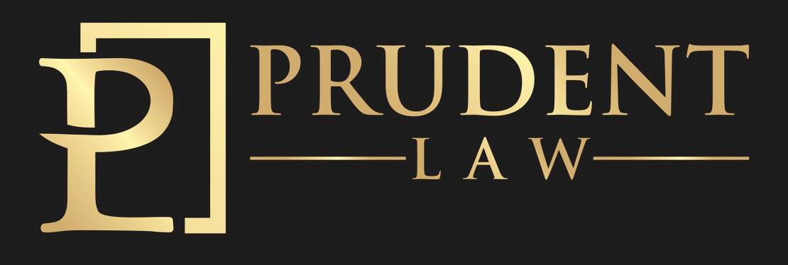 Prudent Law reviews | Lawyers at 33 City Centre Dr - Mississauga ON