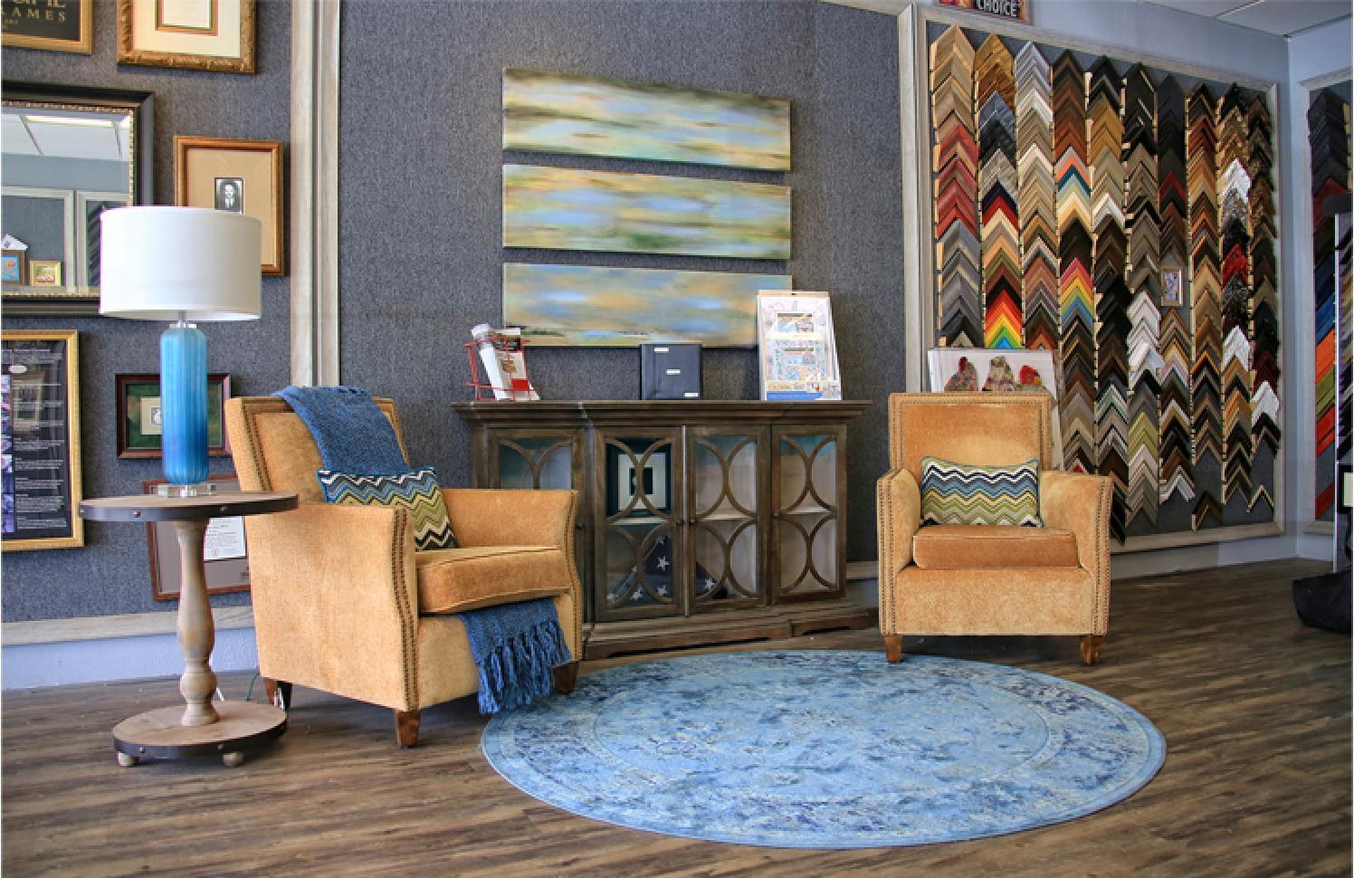 EXPRESS Art and Frame reviews | Arts & Crafts at 3112 E Camelback Rd - Phoenix AZ