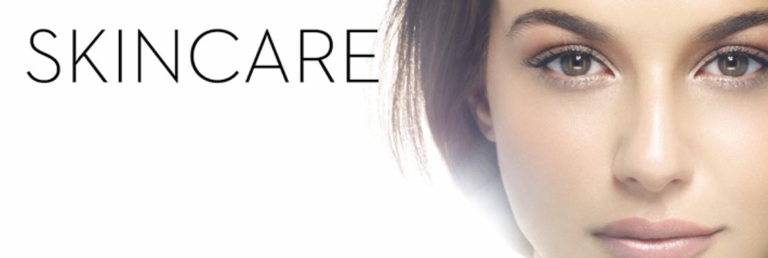 Smooth Generation Facial & Laser reviews   Laser Hair Removal at 577 Plandome Rd - Manhasset NY