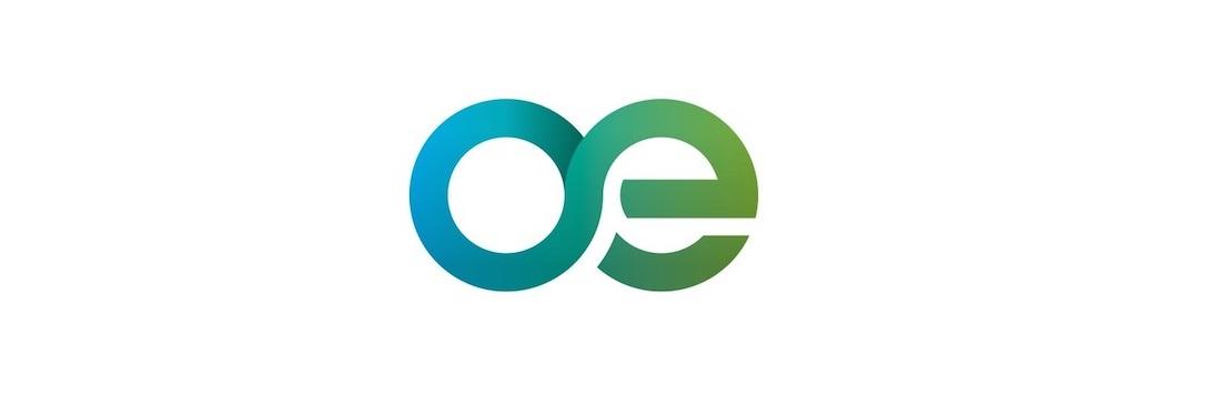 ONDA Electric Victoria reviews | Electricians at 185-911 Yates St - Victoria BC