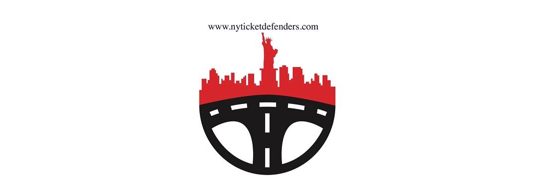 NY Ticket Defenders reviews | Lawyers at 305 Willis Ave - Mineloa NY