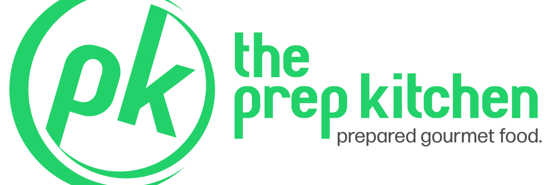 The Prep Kitchen reviews | Caterers at 1701 Payne St - Dallas TX