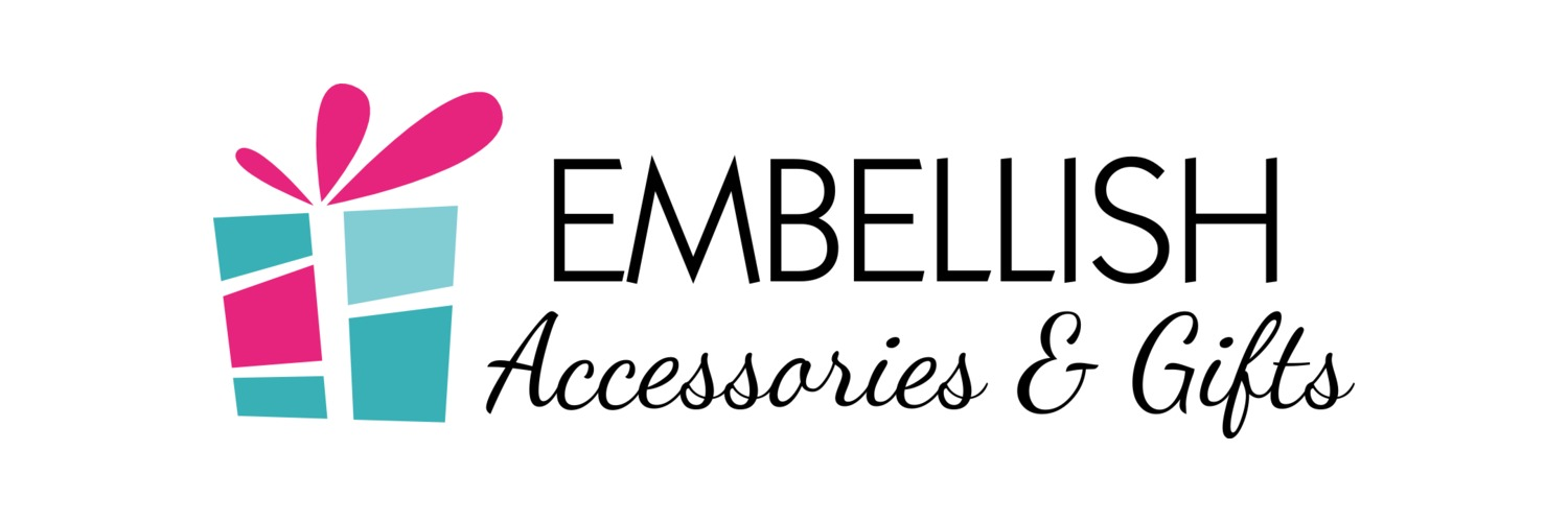 Embellish Accessories and Gifts reviews | Accessories at 403 E Ramsey Rd - San Antonio TX