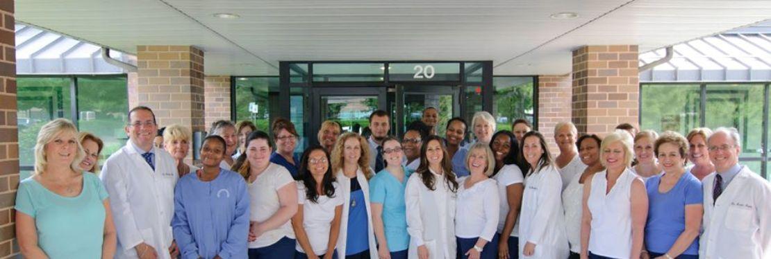 McDonogh Dental reviews | Dentists at 20 Crossroads Dr #110 - Owings Mills MD