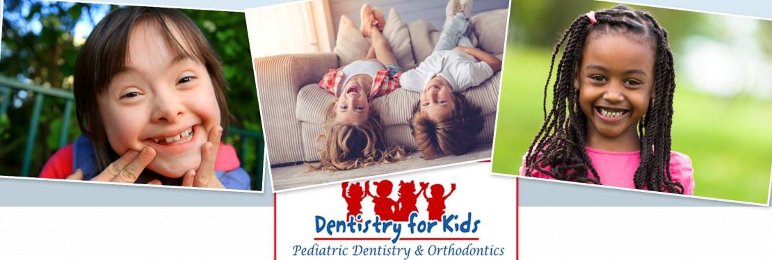 Dentistry for Kids Reviews, Ratings | Pediatric Dentists near 10115 Hickorywood Hill Ave , Huntersville NC