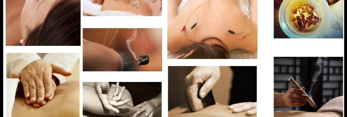 Health Healing Hands Acupuncture Clinic LLC reviews | Acupuncture at 9161 Liberia Ave - Manassas VA