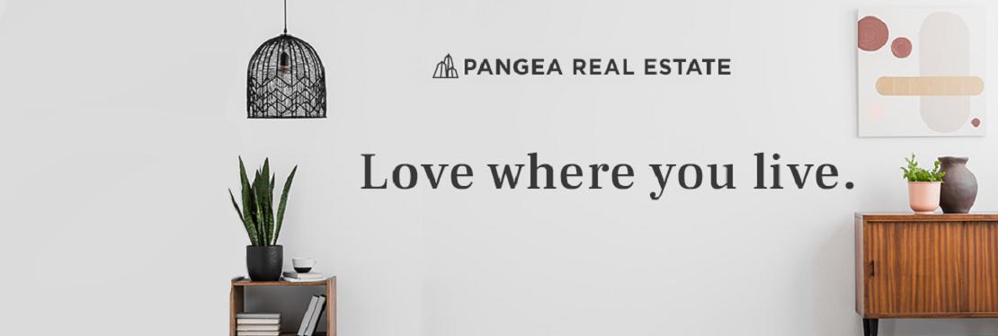 Pangea Real Estate reviews | Apartments at 4555 N Arlington Ave - Indianapolis IN