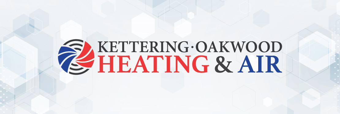 Kettering-Oakwood Heating & Air reviews | Heating & Air Conditioning/HVAC at 28 E. Rahn Road - Kettering OH