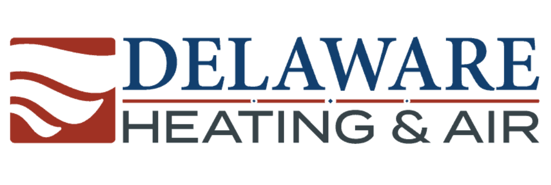 Delaware Heating & Air Reviews, Ratings | Heating & Air Conditioning/HVAC near 2 W Winter Street , Delaware OH