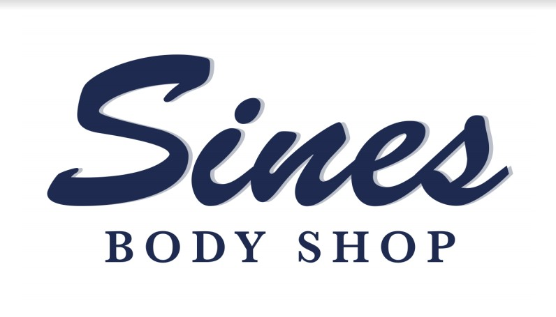 Sines Body Shop reviews | Body Shops at 2425 W Old Farmington Rd - Fayetteville AR