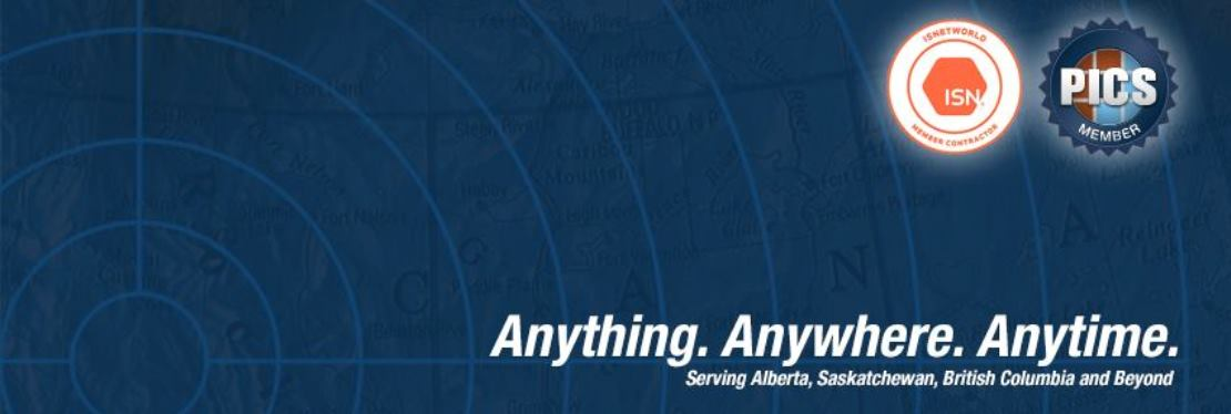 Site Direct reviews   Couriers & Delivery Services at P.O. Box 6196 - Fort Mcmurray AB
