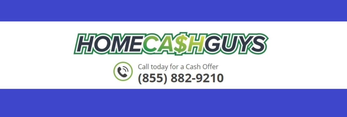 Home Cash Guys reviews | Real Estate Services at 148 E. St - Feasterville PA