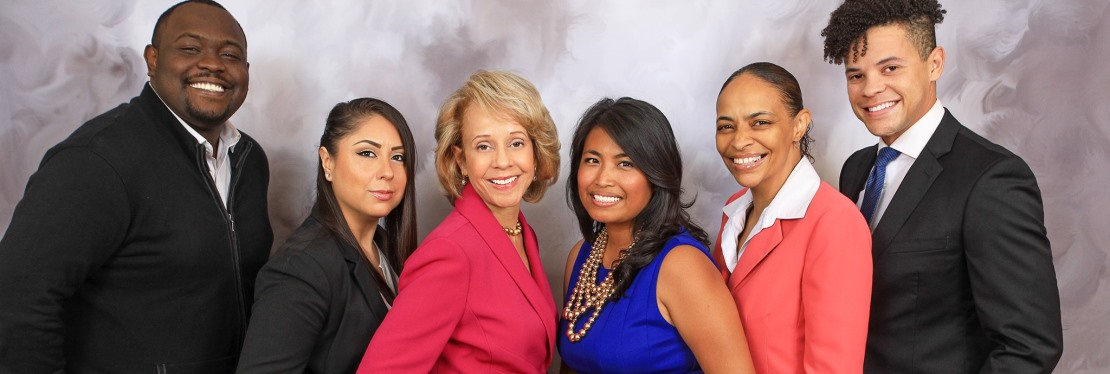 Collins Law Group Reviews, Ratings | Estate Planning Law near 3330 W Manchester Blvd , Inglewood CA