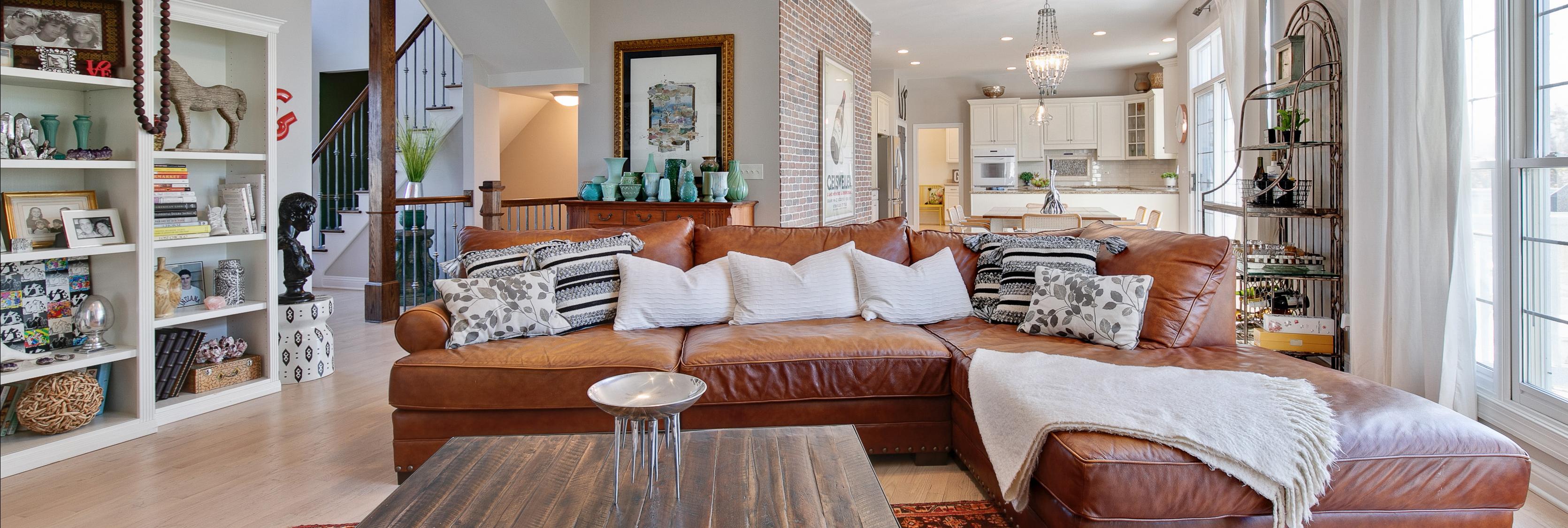 Lewke Partners - Keller Williams Success Realty reviews | Real Estate Services at 43 E Crystal Lake Ave - Crystal Lake IL