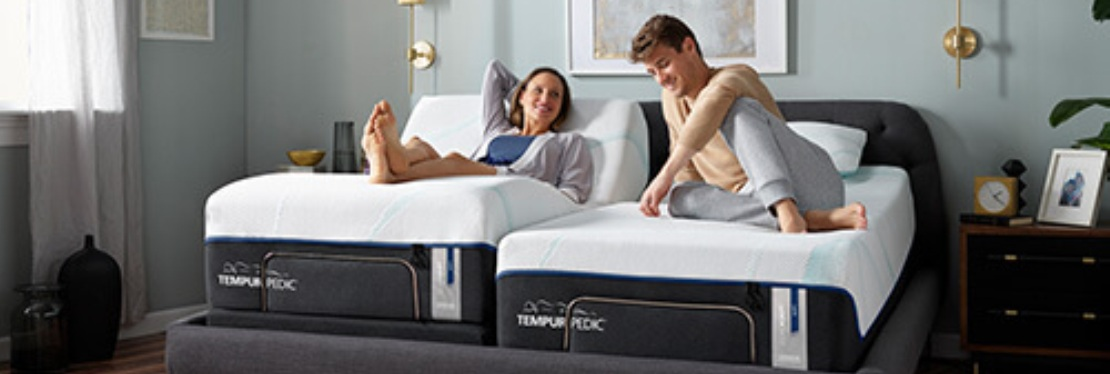 Blackberry Creek Mattress reviews | Furniture Stores at 8859 HWY 105 South - Boone NC