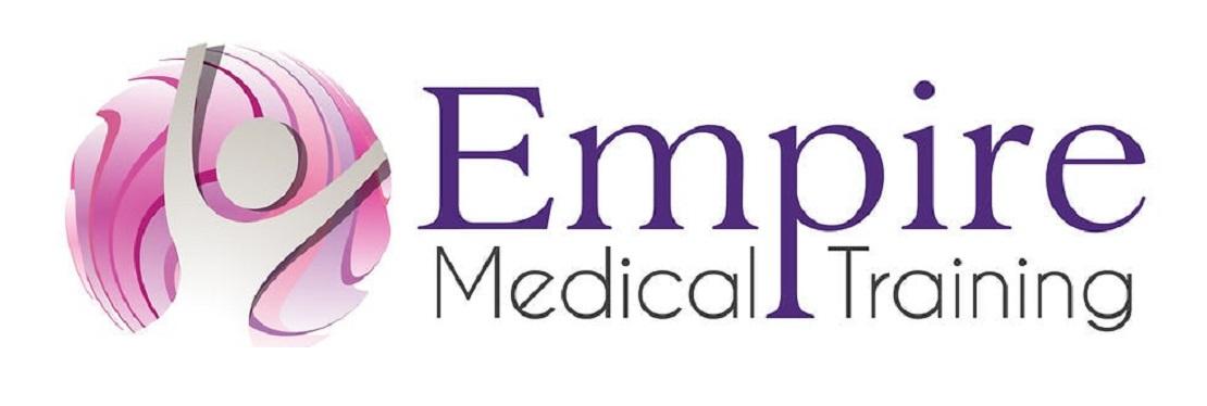 Empire Medical Training reviews | Medical Centers at 2720 E Oakland Park Blvd - Fort Lauderdale FL
