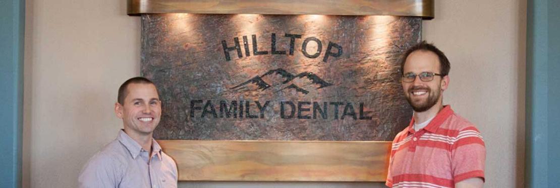 Hilltop Family Dental reviews   Dentists at 3090 Talon Dr - Casper WY