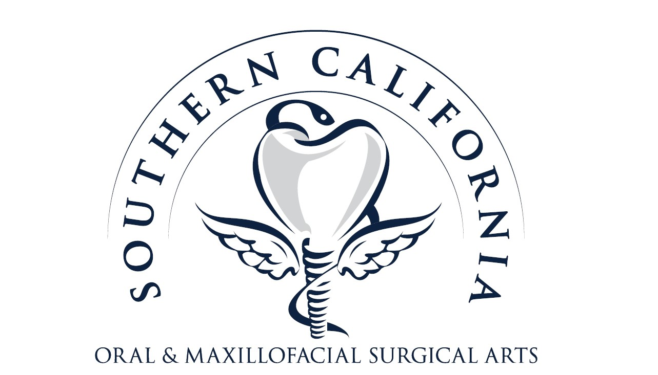 Southern California Oral & Maxillofacial Surgical Arts reviews | Oral Surgeons at 6240 W Manchester Ave - Los Angeles CA