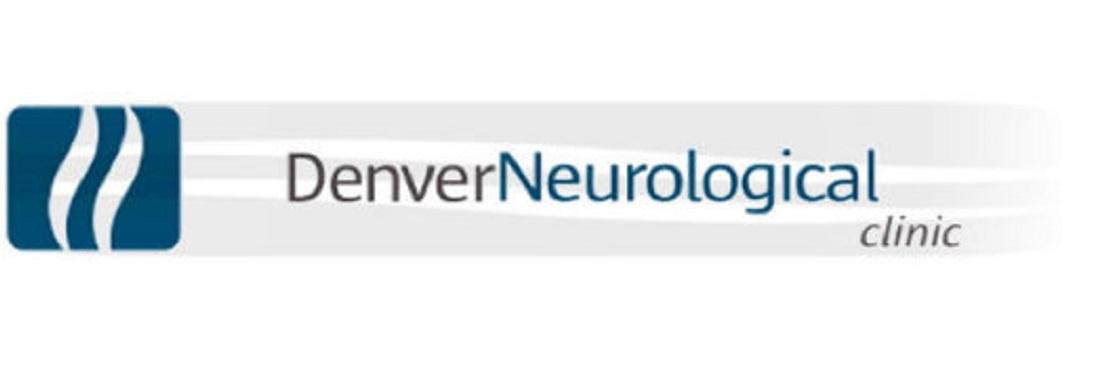 Dr Adam Wolff Denver Neurological Clinic reviews | Neurologist at 950 E Harvard Ave - Denver CO