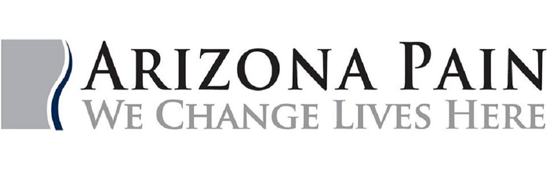 Arizona Pain reviews | Pain Management at 655 S Dobson Rd - Chandler AZ