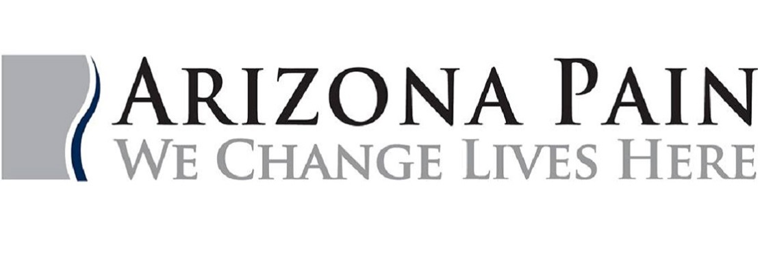 Arizona Pain reviews | Pain Management at 875 N Greenfield Rd - Gilbert AZ