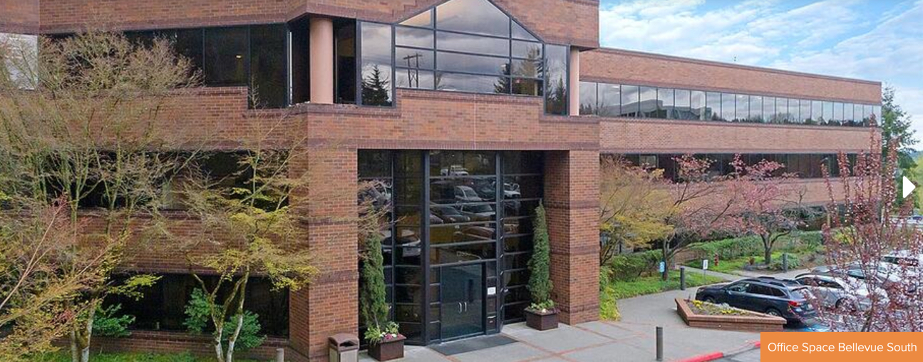 Office Evolution - Bellevue South, WA reviews   Shared Office Spaces at 13555 SE 36th St #100 - Bellevue WA