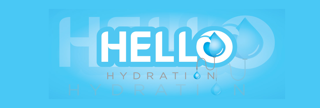 Hello Hydration reviews | Health & Medical at Serving DFW Metro Area - Dallas TX