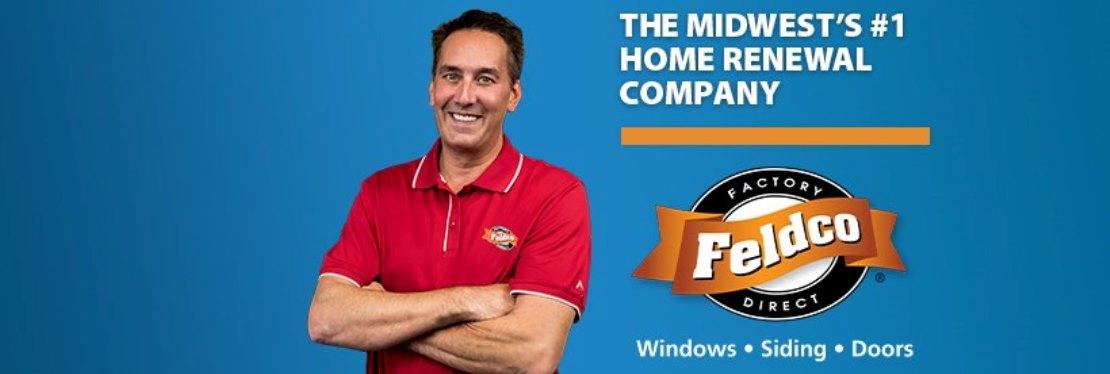 Feldco Windows, Siding & Doors reviews | Doors & Windows at 719 Estill Dr - Springfield IL