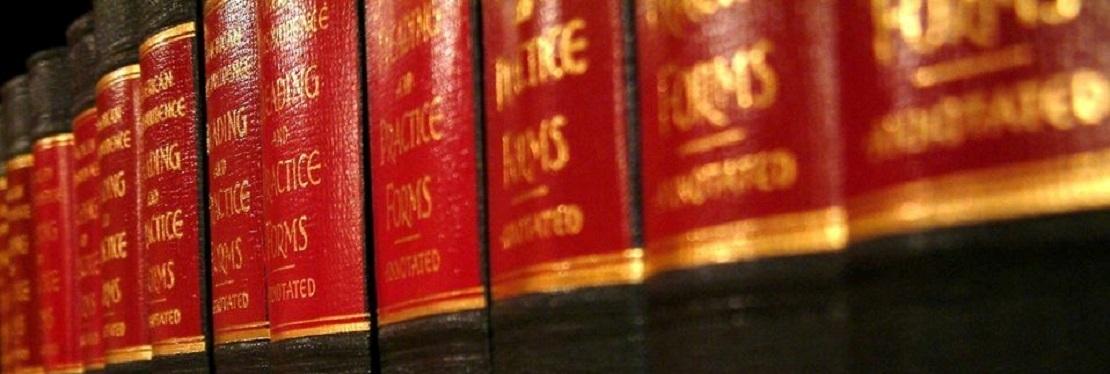 W. Ron Adams Law reviews | Legal Services at 488 Erlanger Rd - Erlanger KY