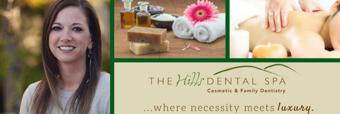 The Hills Dental Spa reviews | Dentists at 6836 Bee Caves Rd - Austin TX
