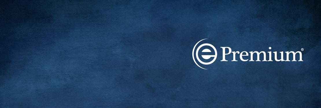 ePremium Insurance Agency, LLC reviews   Home & Rental Insurance at 4770 Duke Drive - Mason OH
