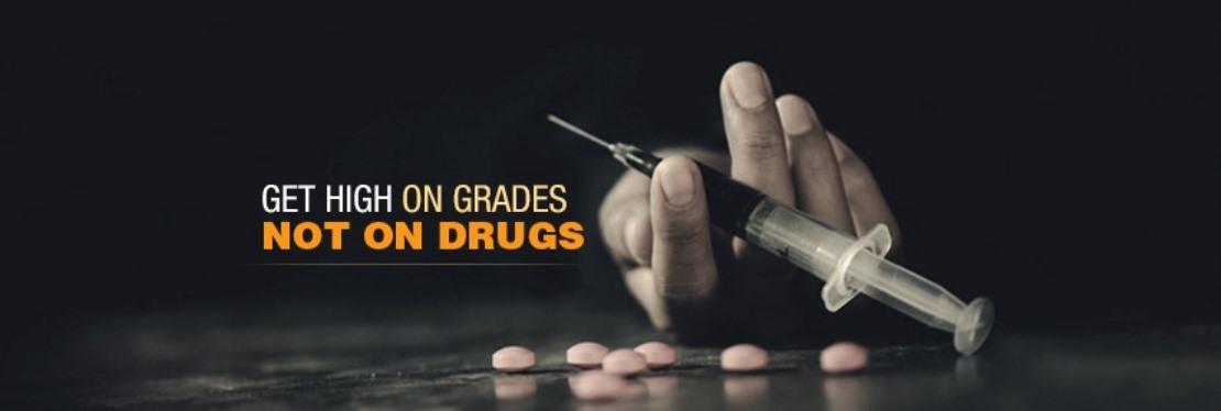 Recovery Connection Centers of America - A Suboxone Clinic reviews | Addiction Medicine at 381 Wickenden St - Providence RI
