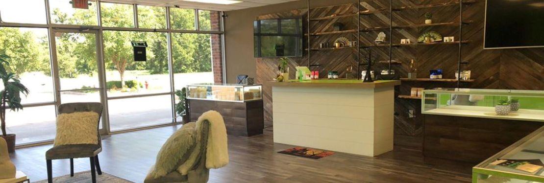 Lotus Botanicals reviews | Herbal Shops at 5501 Main St - Del City OK