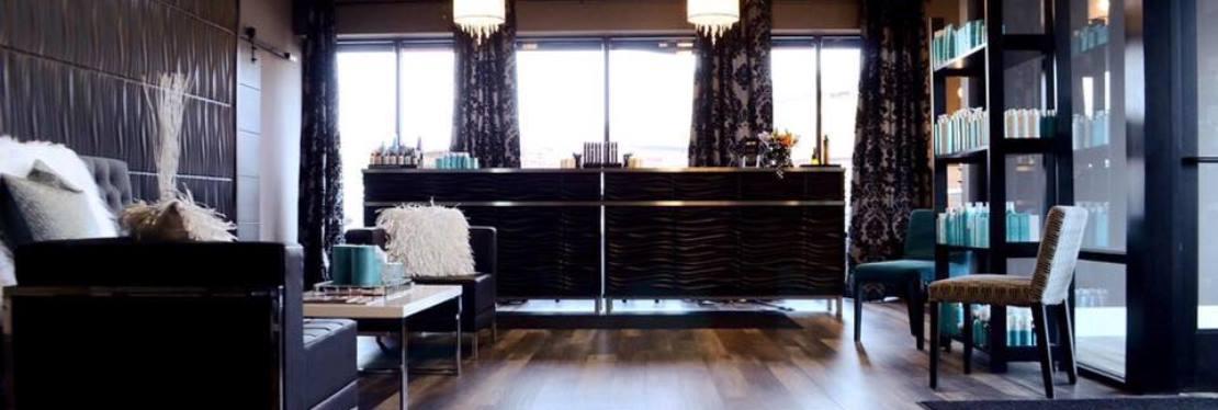 Salon Elite reviews | Hair Salons at 2110 Eagle Creek Lane - Woodbury MN
