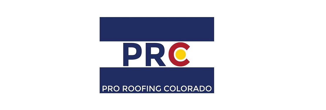 Swede S Roofing Inc Reviews Ratings Roofing Near 1130 Dunn Ave Cheyenne Wy