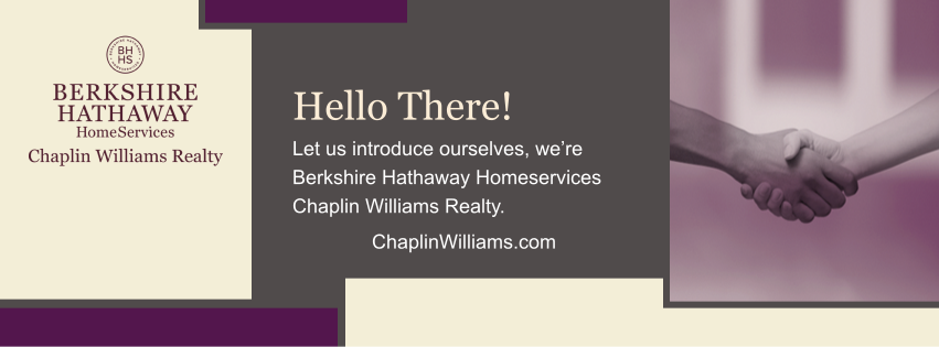 BHHS Chaplin Williams Realty reviews | Real Estate Agents at 5472 First Coast Highway, #1 - Fernandina Beach FL