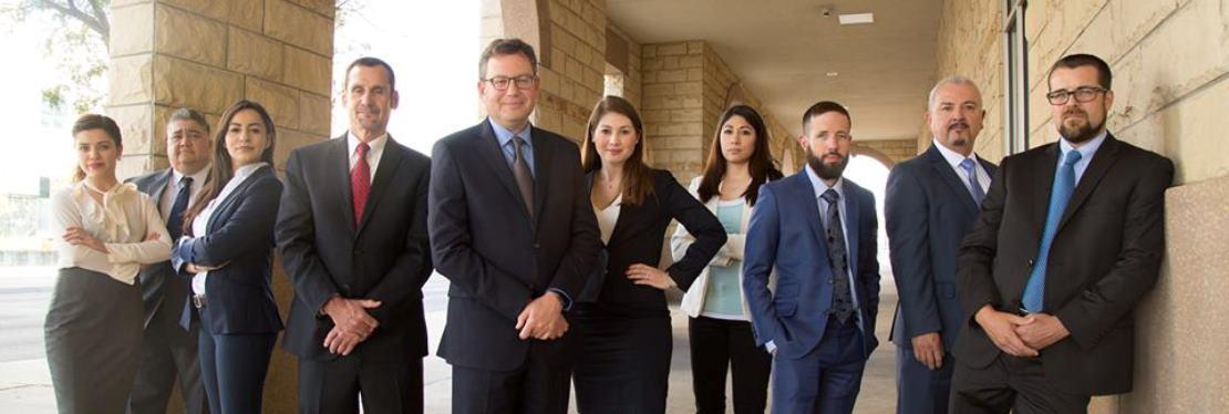 Keller & Keller reviews | Medical Law at 814 Port Street - Saint Joseph MI
