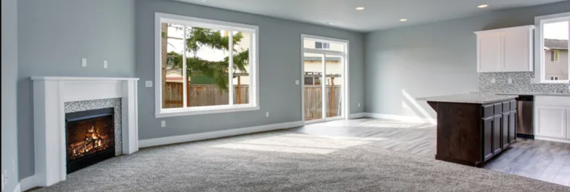Blue Diamond Carpet and Upholstery Cleaning reviews | Carpet Cleaning at 325 Merganser - Suisun City CA