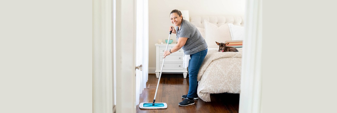 Highland Park Housekeeping reviews | Home Cleaning at 3130 Harvard Ave - Dallas TX