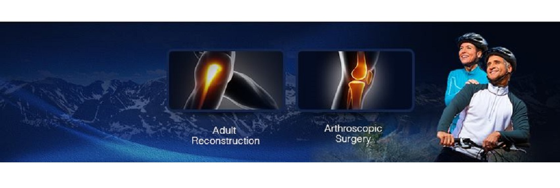John S. Xenos MD reviews   Orthopedists at 10103 RidgeGate Parkway - Lone Tree CO