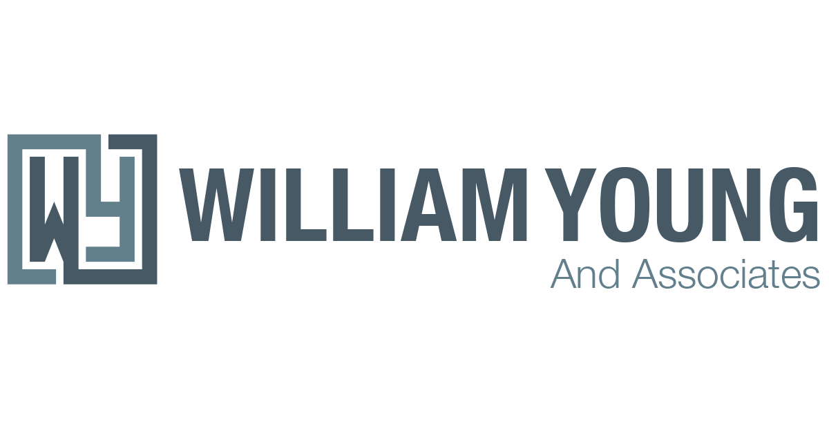 William Young and Associates reviews | Criminal Defense Law at 950 W Bannock St - Boise ID