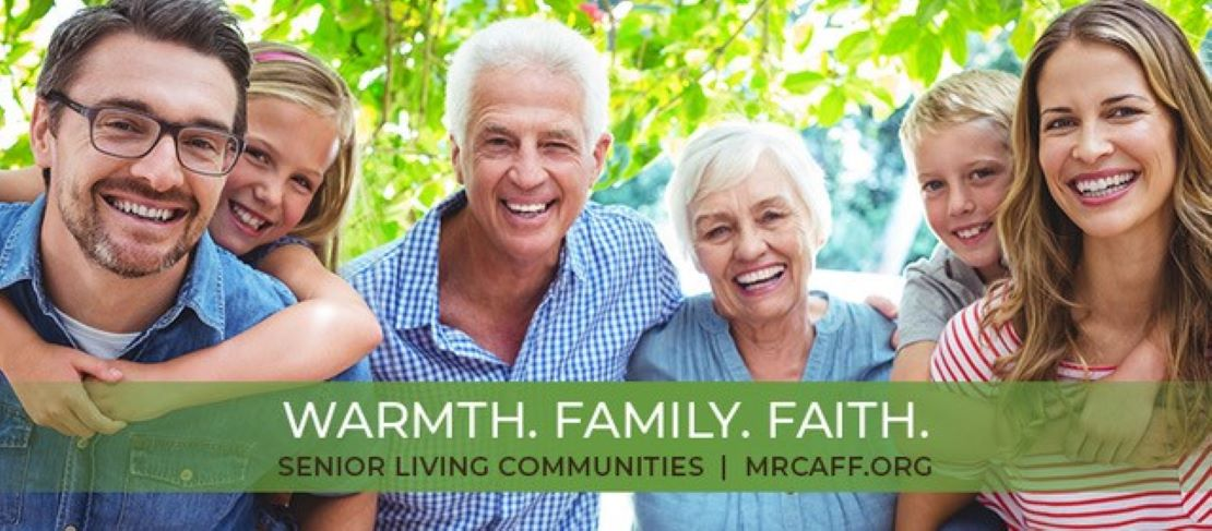The Langford Retirement Community reviews | Assisted Living Facilities at 1851 Carroll Fancher Way - College Station TX