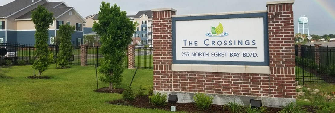 The Crossings Retirement Community reviews | Assisted Living Facilities at 255 Egret Bay Blvd - League City TX
