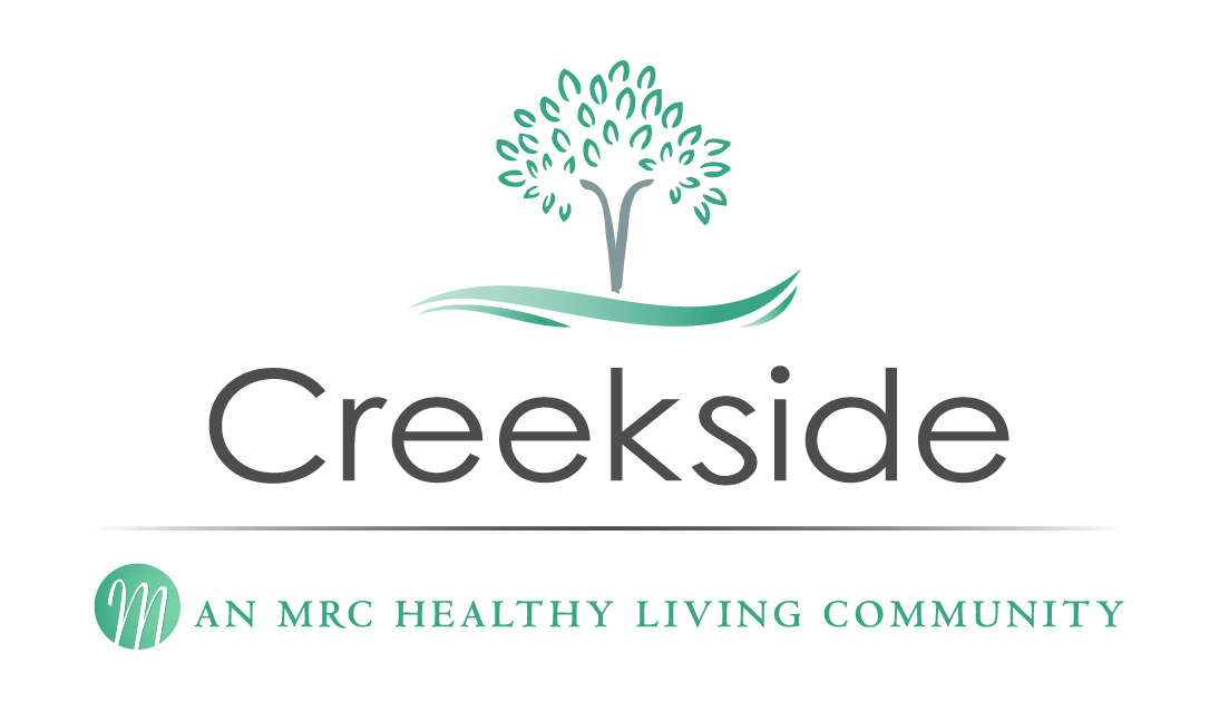 Creekside Retirement Community reviews | Assisted Living Facilities at 1433 Veterans Memorial Pkwy - Huntsville TX