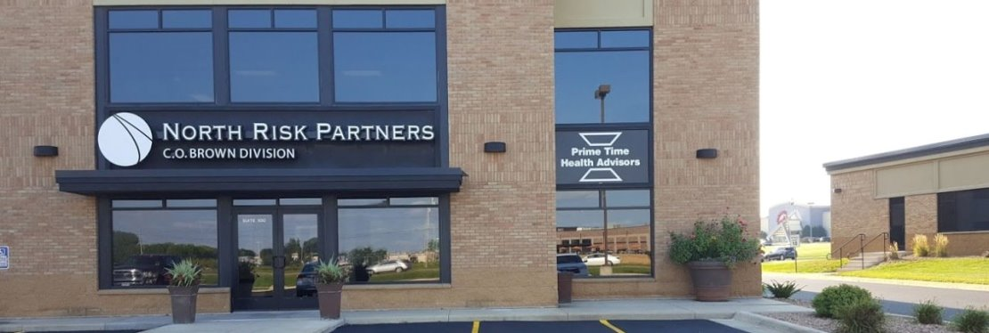 Prime Time Health Advisors reviews | Health Insurance Offices at 2048 Superior Dr NW - Rochester MN