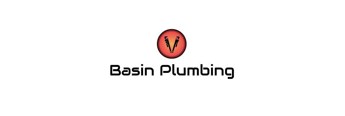 Basin Plumbing reviews | Plumbing at 2000 East 42nd St - Odessa TX