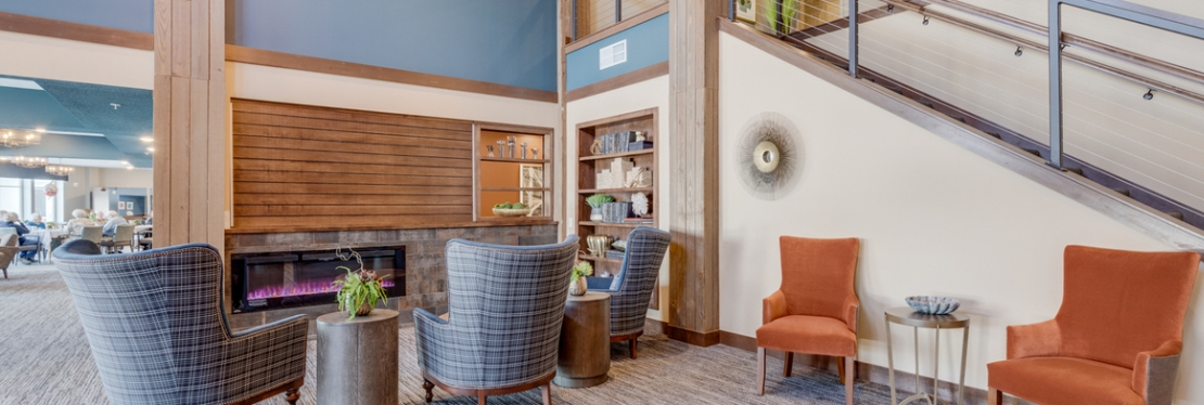 Havenwood of Minnetonka reviews   Assisted Living Facilities at 17710 Old Excelsior Blvd - Minnetonka MN